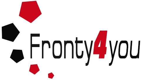 Logo_Fronty4you_new